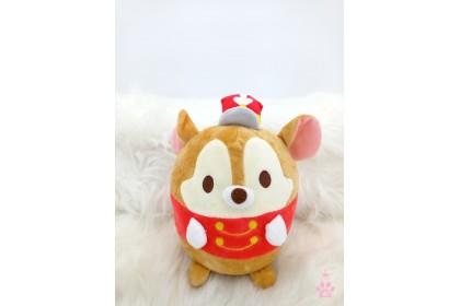 Tsum Tsum Series SoftToys/PlushToys/KidsToys 7inch 21cm 香珠系列娃娃玩具公仔 7寸