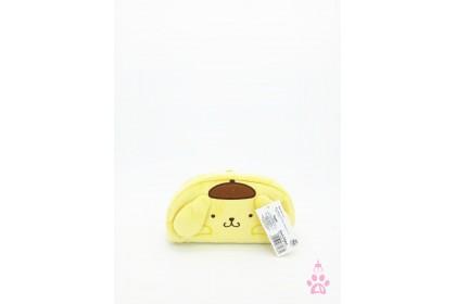 Hello Kitty Pencil Box SoftToys/PlushToys/KidsToys 7inch 21cm凯蒂猫铅笔盒娃娃玩具公仔7寸
