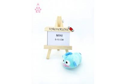 Cinnamoroll Hello Kitty MiniSoftToys/PlushToys/KidsToys/Key Chain 5-15cm  玉桂狗凯蒂猫迷你娃娃玩具公仔钥匙圈5厘米-15厘米