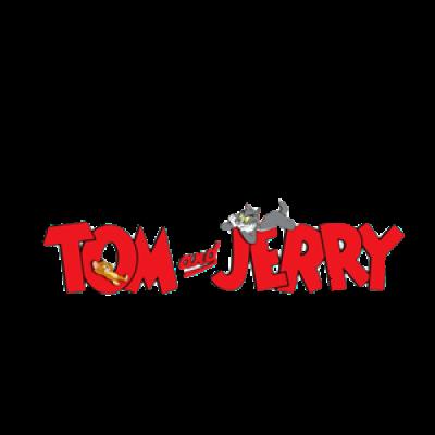 1T>Tom&Jerry猫和老鼠