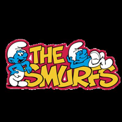 1S>Smurf蓝精灵