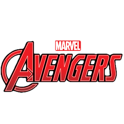 1A>Avenger复仇者