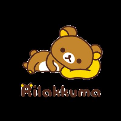 1R>Rilakuma轻松熊