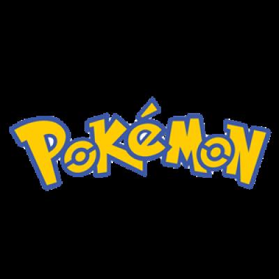 1P>Pokemon宝可梦
